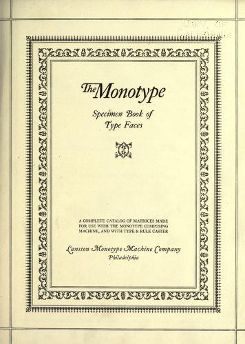 monotypespecimen00lansrich_0005.jpg