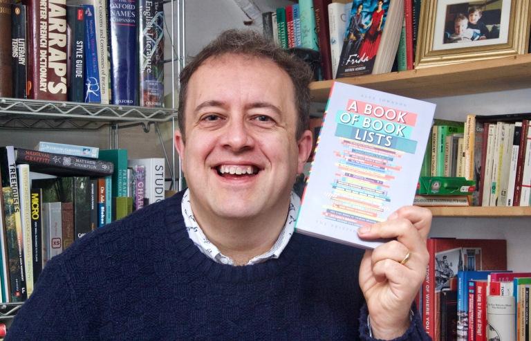 Alex_Book of Books 2_9681.jpg