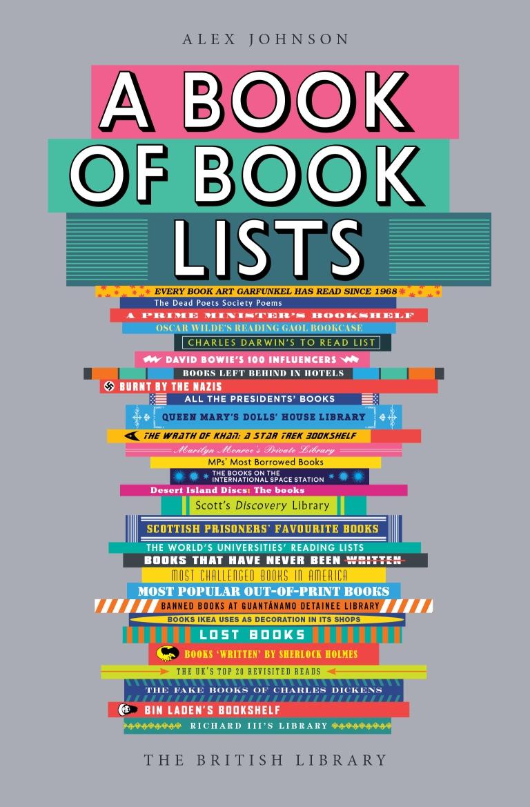 booklistshighres