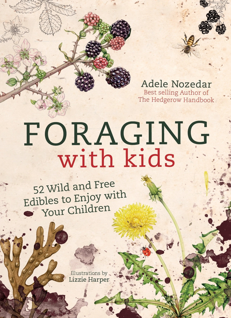 Foraging with Kids cover.jpg