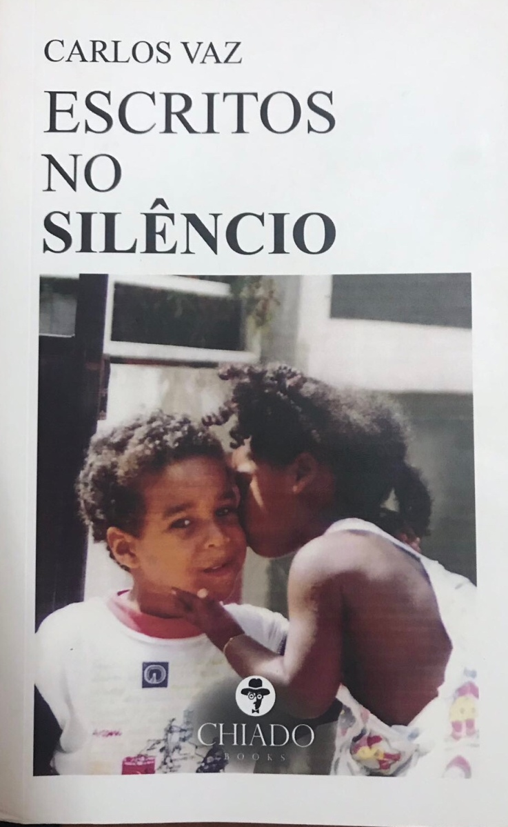 Escritos No Silêncio
